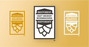 The Independent Craft Seal of Authenticity™