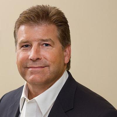 Scott Simmons, Ontario