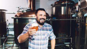 Brewery Memberships