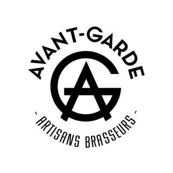 Avant-Garde artisans brasseurs