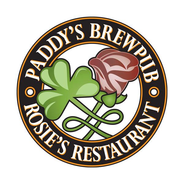 Paddy's Brewpub