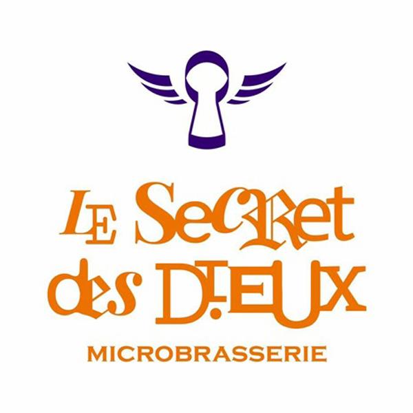 Microbrasserie Le Secret des Dieux