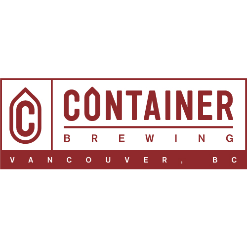 Container Brewing
