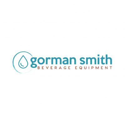 Gorman & Smith Beverage Equipment