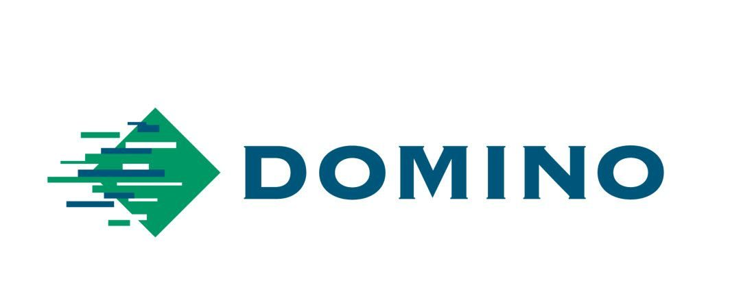 Domino Printing Solutions