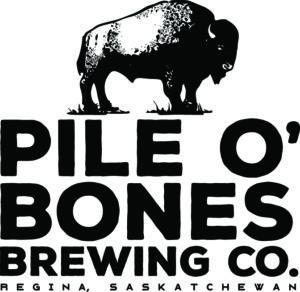 Pile O' Bones Brewing Company Ltd.