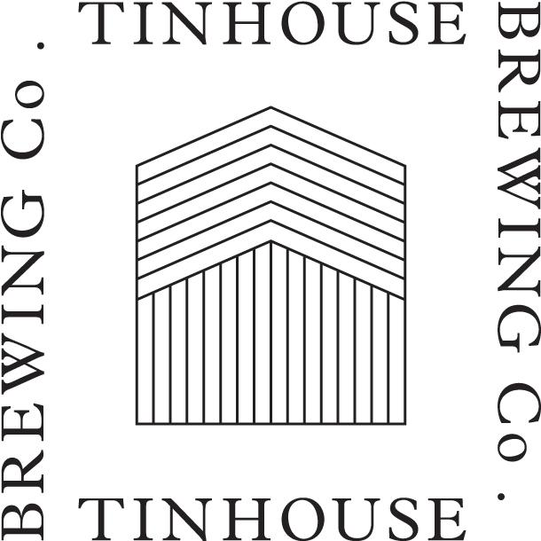Tinhouse Brewing Inc.