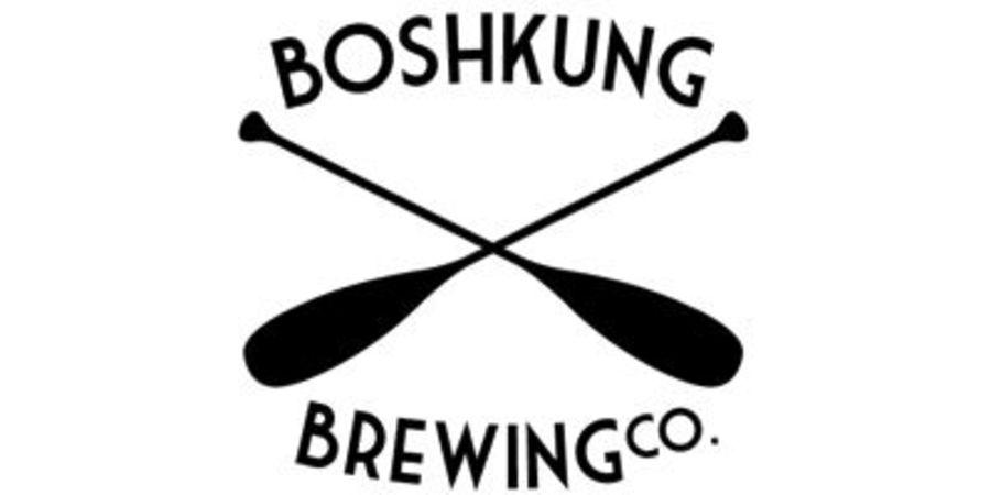 Boshkung Brewing