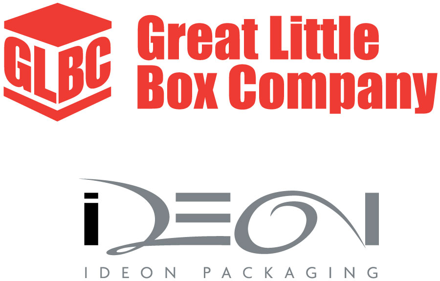 Great Little Box Company/ Ideon Packaging