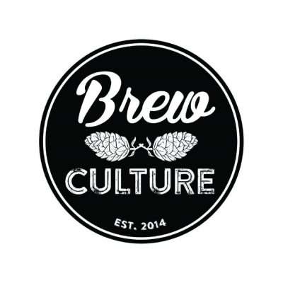 Brew Culture