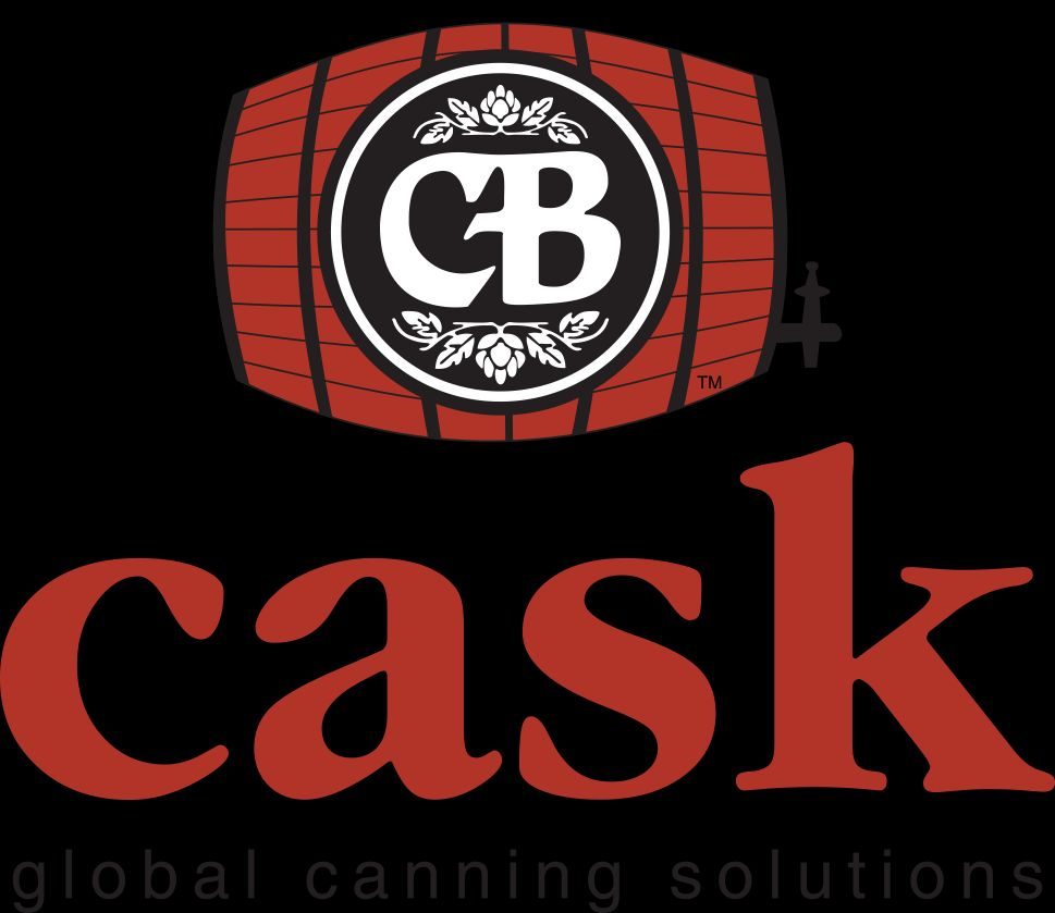 Cask Global Canning Solutions