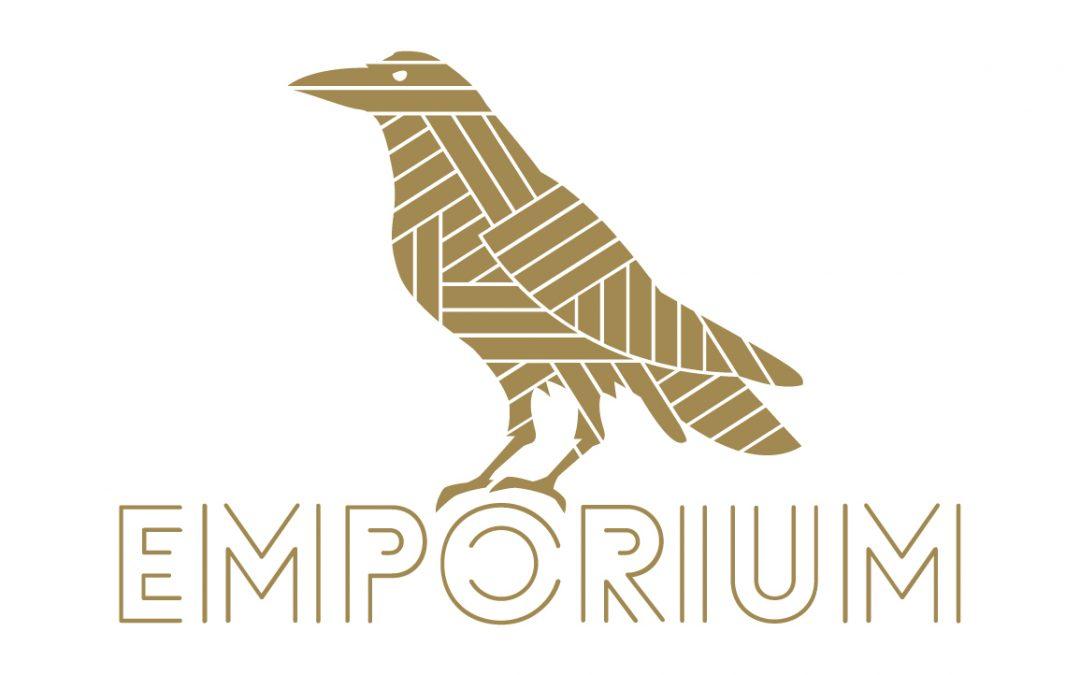 Emporium Microbrasserie