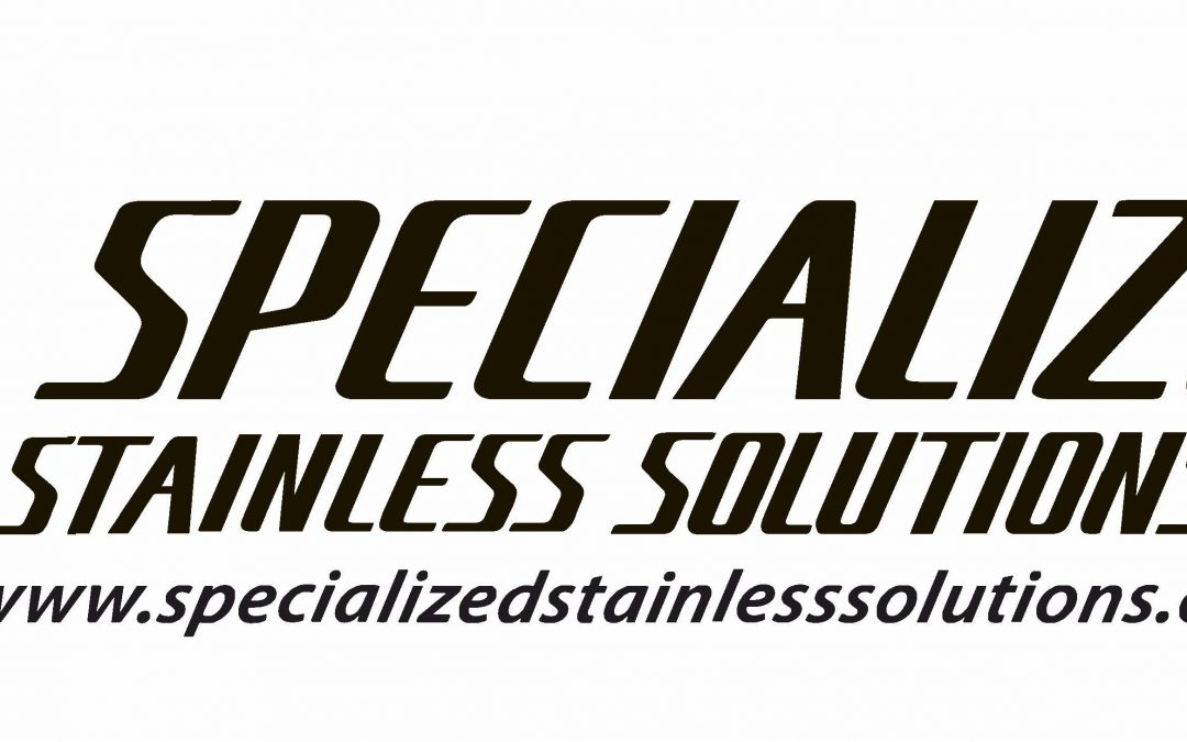 Specialized Stainless Solutions