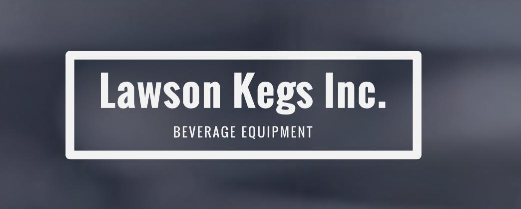 Lawson Kegs
