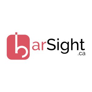 BarSight Restaurant Systems
